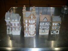 John Hine Studios knightsbridge mansion -bankers house -weavers warehouse plus