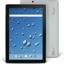 Nextbook Ares 10A 10.1 32GB 1.84GHz Intel Atom Tablet...