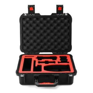 PGY-Tech Safety Carrying Case for DJI Mavic Air