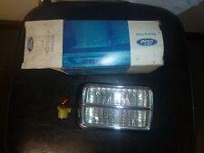13200 ebay ford lamp d4zz 13200 a fandeluxe Gallery