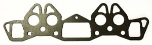 Intake/Exhaust Manifold Gasket Set For Nissan Bluebird (910) 2 (1981-1985)