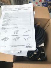 Honda Insight Front Parking Sensor Attachment Kit 08V66TM8500A Genuine Honda