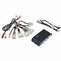 PAC RP42TY11 RadioPro Radio Replacement Interface