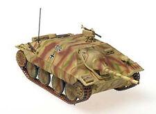 Panzerstahl 1/72 Hetzer Early Prod. Hilde Unidentified Unit Czechia 1945 88035