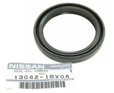 Genuine Cam Camshaft Oil Seal Fits Nissan Skyline R32 GTST RB20DET 13042-16V0A