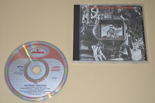 10cc - The Original Soundtrack / Mercury 1975 / W.Germany 1st. Press
