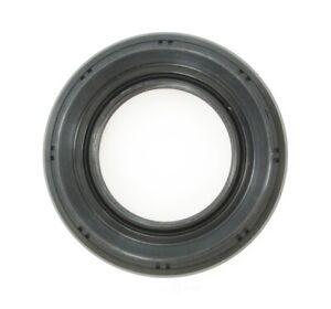 Auto Trans Output Shaft Seal-AWD Left SKF 15744