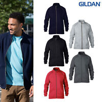 Gildan Premium Cotton Full-Zip Jacket 92900