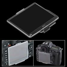 For Nikon D7000 BM-11 Camera Accessories Hard LCD Monitor Cover Screen Protector