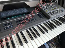 More details for roland super jx-10 + pg-800 and m-64c card — great condition. vecoven 3.21