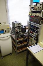 Multimeter Werks-Kalibrierung