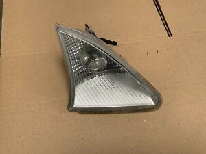 MERCEDES-BENZ R CLASS W251 RIGHT FRONT PARKING LIGHT A2518201056