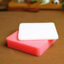 Sugar Flower Colorful Cake DIY Fondant Mold Dry Tray Modeling Mats Sponge Pads