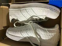 Adidas Originals SuperStar Women ® ( Size UK: 5.5  EUR 38.5 )Triple White NEW