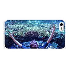 Festival EDM phone case fits iPhone  phone case