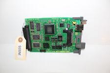 New Fanuc Ethernet Board A20B-8101-0450 IN935