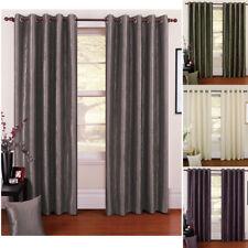 Роскошный качество тканые площади на подкладке жаккардовые шторы в 4 цветов, 5 размера