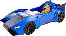 Mattel Batman Unlimited Batmobile Vehicle