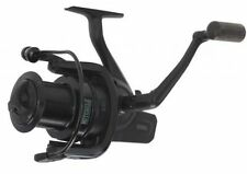 Mitchell Avocast 7000 Black Edition Fixed Spool Reel