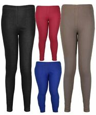 Cotton Plus Size Pants for Women
