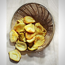 DRIED PEARS (from Armenia) 1 kilogram