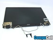"Acer E5-511 E5-511P 15.6 LED LCD Display Touch Screen Complete Assembly GRD ""A-"""