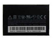 HTC Batteria originale BA S390 per TOUCH PRO 2 SNAP 1500mAh Pila Litio Nuova