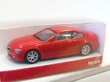 Herpa 1/87 BMW Schnäppchen Woche! Sammelauflösung mit OVP (G7866)