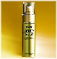Dr.Ci:Labo Speed Eye Lift 30g Free Shipping!!