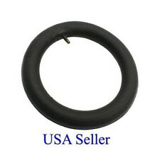 12.5 x 2 1/4 Inner Tube for Razor Pocket Mod Bella Betty Bistro Blossom Chrissy
