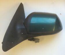 FORD MONDEO MK3 N/S PASSENGER SIDE ELECTRIC WING / DOOR MIRROR 1998 S REG
