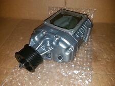 Jaguar X300 DIY Supercharger Rotor Assembly Rebuild Kit Eaton M90 Gen3