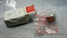 Honda oil pressure switch CB250N CB400/4 CB750F and others 35500 333 014 genuine