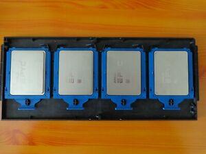AMD EPYC™ 7401 P/N PS7401BEVHCAF