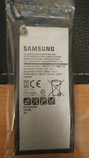 OEM Original Galaxy S7 Edge EB-BG935ABA 3600mAh Genuine Samsung Battery S7 EDGE