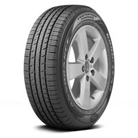 2354517 235/45R17 Goodyear Assurance Comfortred Tour 94H Blk, New - Qty 1