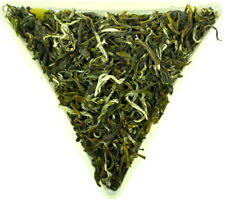 White Monkey Bai Mao Hou Chinese Healthy Green Tea High Quality Traditional Tea