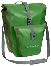 Vaude Aqua Back Plus 51 Liters Parrot Green sacoches