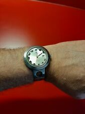 Belle montre homme TISSOT Sideral automatic fonctionne