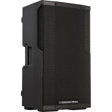 "CERWIN VEGA CVE-15 15"" 1000W POWERED SPEAKER / MONITOR WITH BLUETOOTH  3 YR WTY"