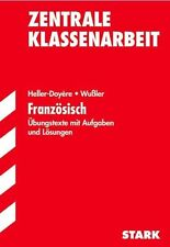 Französische Sprachkurs-Bücher im Taschenbuch-Format