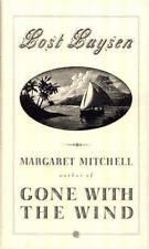 Lost Laysen, Margaret Mitchell, 0684824280, Book, Good