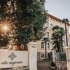 3-8 Tage Erholung Meer Urlaub Hotel Villa Eugenia 4* Kvarner Bucht Kroatien