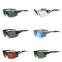 Tifosi Crit - Various Sizes and Colors