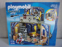 PLAYMOBIL KNIGHTS (divers Set's ) A CHOISIR - Neuf et emballage d'origine