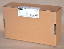 SIEMENS SIMATIC Comfort Touch Panel 6AV2124-0GC01-0AX0 HMI TP700 NEU/VERSIEGELT