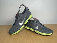 Nike Zoom Fit Agility Running Trainers Size UK 4.5 EUR 38