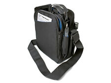 NEW ASA AirClassics Dispatch Bag #ASA-BAG-DISPATCH