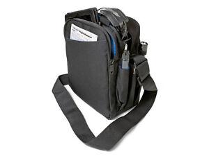 NEW ASA AirClassics Dispatch Bag #ASA-BAG-DISPATCH