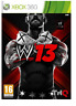 Xbox 360 - WWE '13 (2013) **New & Sealed** Official UK Stock